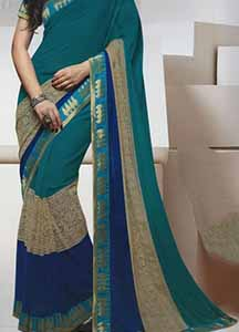 2-colour-sari-with-gold-382-p