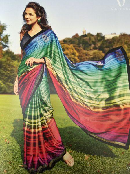 3-tone-print-sari-640-p