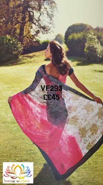 vf293