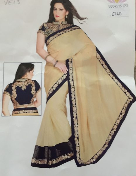 beige-sari-with-black-border-691-p