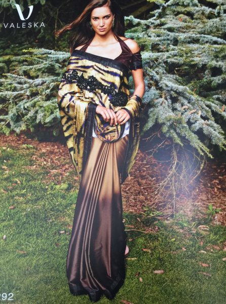 black-brown-tiger-print-sari-630-p