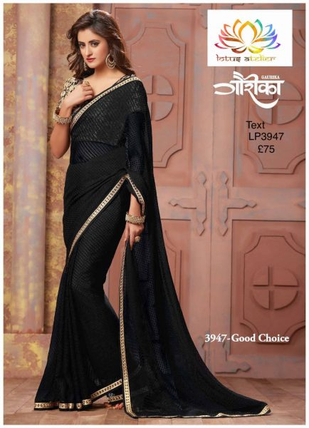 black-gold-sari-with-heavy-gold-black-threadwork-blouse-1265-p