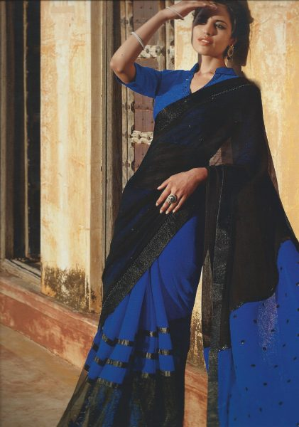 blue-black-sari-with-sequins-355-p