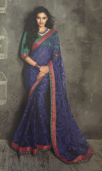 blue-sari-with-red-border-475-p