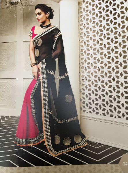 cerise-sari-with-black-palla-658-p