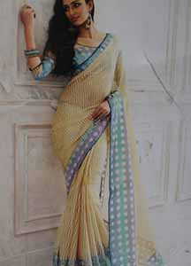 crinkle-look-sari-with-3-tone-border-752-p