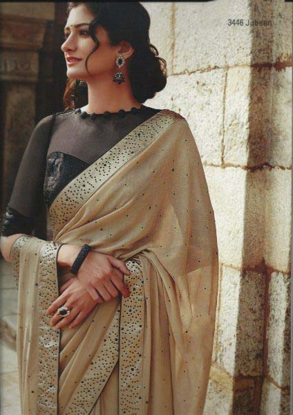 gold-shimmer-with-black-stones-sari-334-p