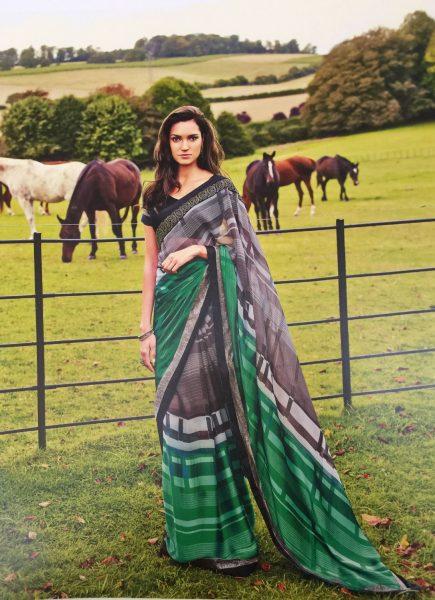 green-grey-print-sari-636-p