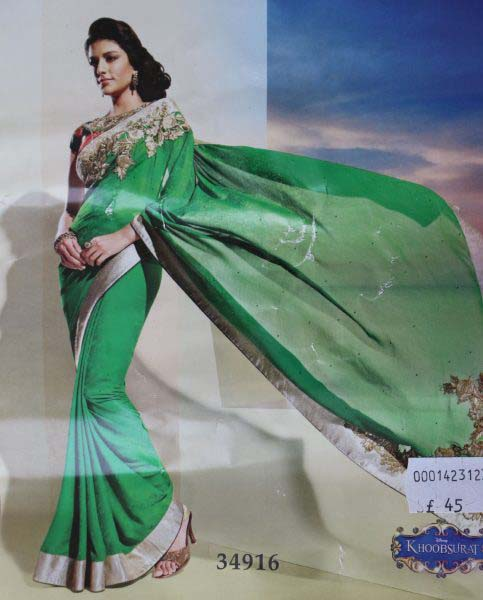 green-sari-with-flower-emb-border-754-p