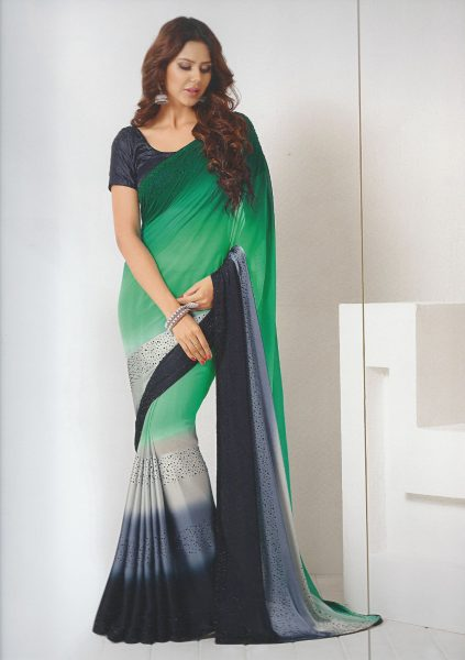 jade-grey-black-3-tone-sari-with-black-stones-388-p