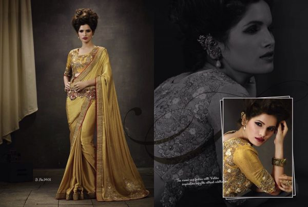 mustard-gold-with-red-border-sari-314-p
