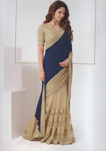 navy-blue-gold-sari-385-p