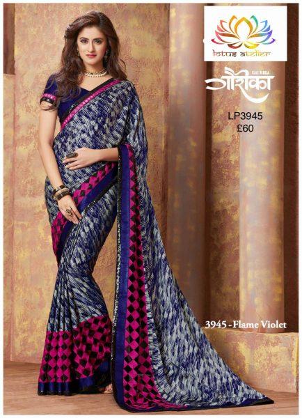 navy-blue-pink-concept-sari-1259-p