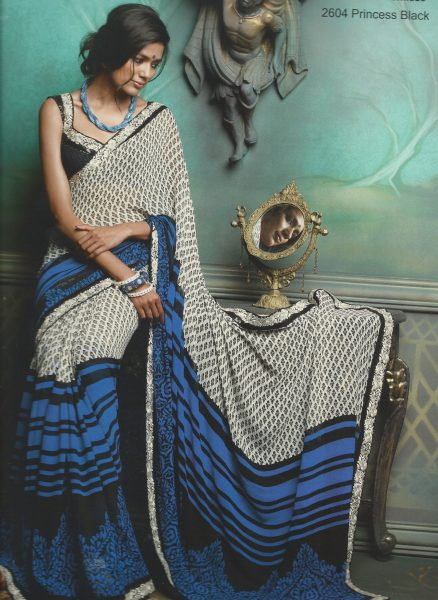 navy-blue-with-printed-black-white-sari-320-p