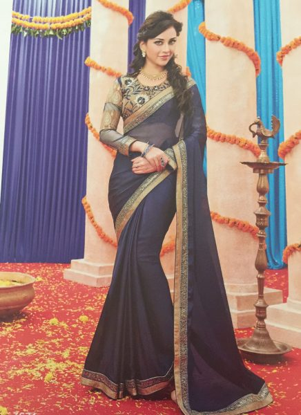 navy-sari-with-gold-border-482-p