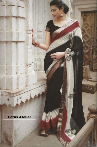 plain-sari-with-detailed-border-319-p