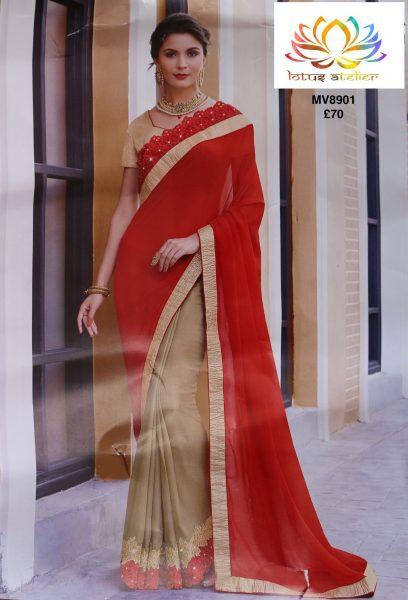 red-gold-sari-1426-p