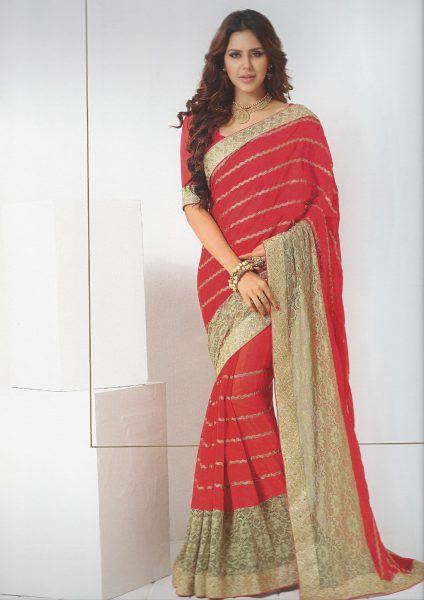 red-gold-sari-395-p