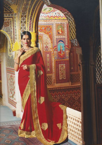 red-gold-thread-work-sari-377-p