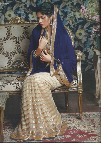 sari-gold-with-blue-palla-gold-sequin-border-324-p