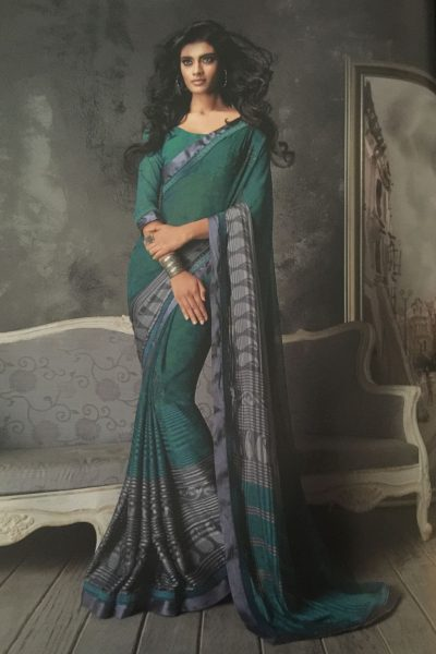 sari-with-silver-border-474-p