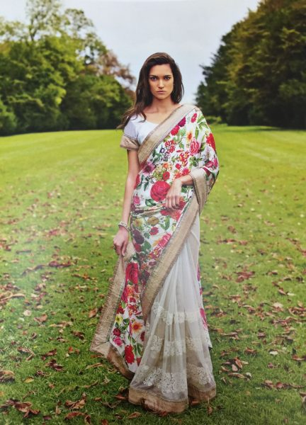 white-net-sari-with-flower-palla-gold-border-642-p